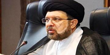 پرهیز از مراجعات غیرضروری به مجتمعهای قضایی استان فارس