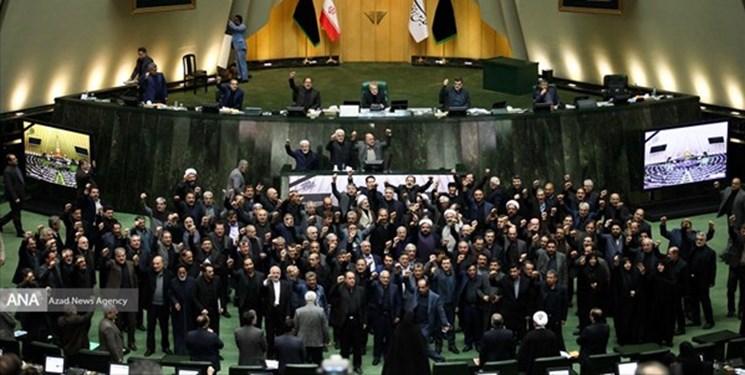 149 نماینده مردم مازندران در 10 دوره مجلس شورای اسلامی + تصاویر