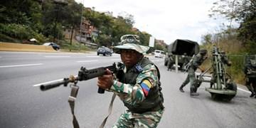 نظامیان سابق آمریکایی، لیدر عملیات شکست خورده علیه ونزوئلا