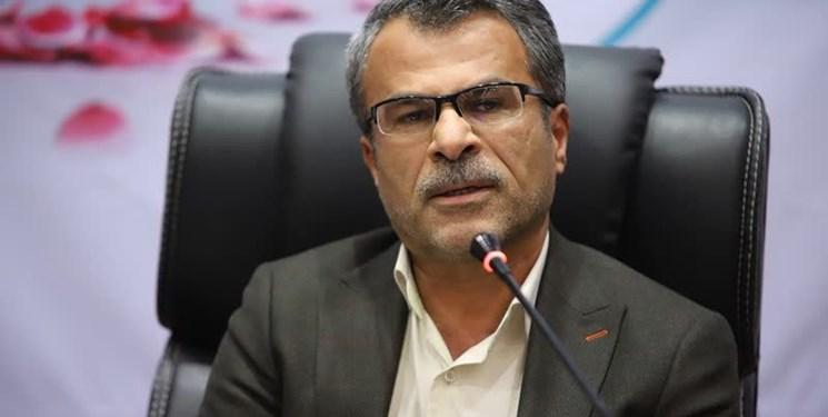رئیس ستاد انتخابات استان فارس: از آرای مردم صیانت می شود