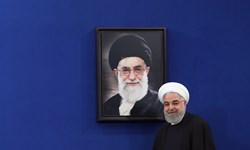 روحانی: هیچموقع انتخابات را زیر سوال نبردهام و نخواهم برد