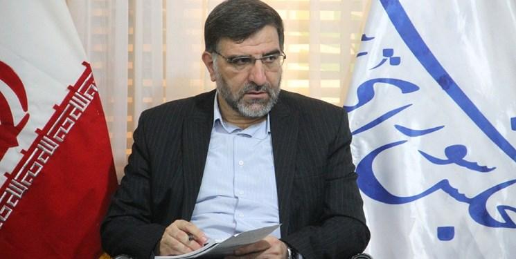 تمام منتخبان استان تهران هدایای یکی از دستگاههای اجرایی را باز گرداندند