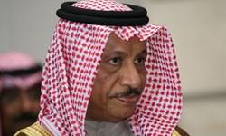 امیر کویت فرمان اصلاح محدود کابینه را صادر کرد