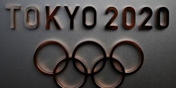 فقط واکسن میتواند المپیک توکیو را حفظ کند