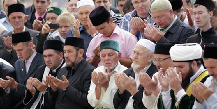 بیتوجهی به شریعت در «تصوف» مردم قزاق/ تاریخ صوفیگری در دیار کوچنشینها