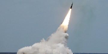 مسکو: نمیتوانیم تهدیدات موشکی آمریکا را نادیده بگیریم