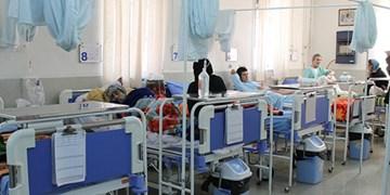 «بیمارستان پیامبر اعظم» گنبدکاووس به عنوان «مرکز مقابله با بیماران حاد تنفسی» در گلستان انتخاب شد