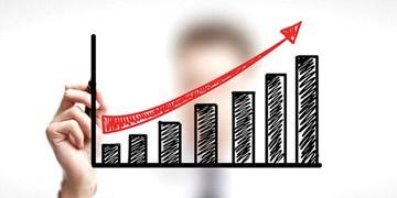 تشکلهای اقتصادی رکن مهم رشد و شکوفایی اقتصاد است