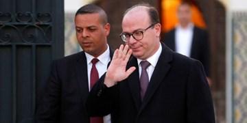بحران تشکیل دولت در تونس و احتمال برگزاری انتخابات زودهنگام