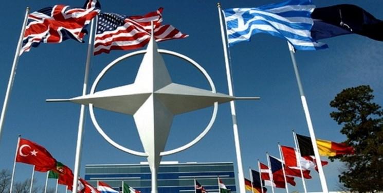 ابراز نگرانی متحدان اروپایی آمریکا در ناتو ازاحتمال لغو «معاهده آسمانهای باز»