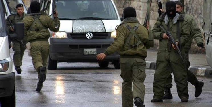 چرا فلسطینیها قاطعانه خواستار قطع ارتباط رام الله با تلآویو هستند؟