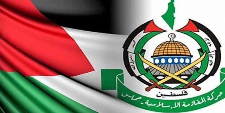 حماس: تغییر موضع ریاض از حامی به محاصرهکننده فلسطین جای تأسف دارد