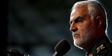 «ایران 2020» | ترور شهید سلیمانی، راه هرگونه مذاکره با آمریکا را مسدود کرد