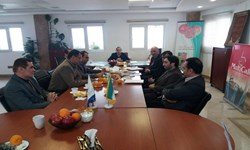 توزیع میوه دولتی از ۲۵ اسفند در گیلان