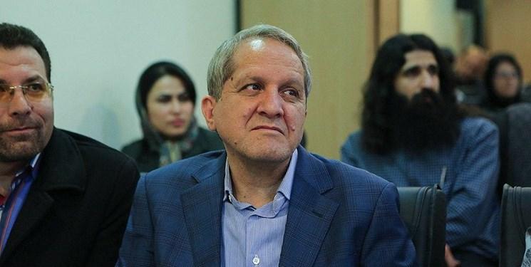 زائری: اسماعیل امینی، میراثدار و قلعهبان ادبیات فارسی است