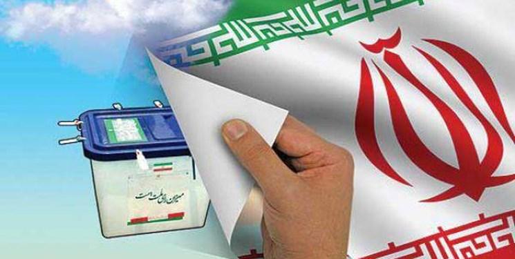 بسته خبری انتخابات خوزستان/ از فروریختن جایگاه سخنرانی تا تعطیلی کبابخوران
