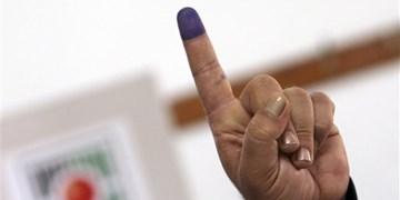 شناسایی 20 نفر از مدعیان دروغین نفوذ در انتخابات