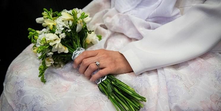 شبی که «مادر عروس ایران» 200 دخترش را به خانه بخت فرستاد/ از پشت تلفن گفت: دختر من میشی؟!+فیلم