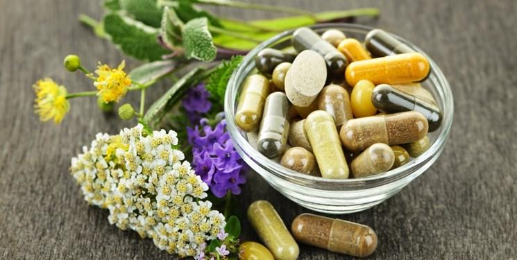 داروهای گیاهی کاهش وزن موثر نیستند