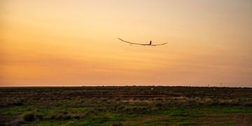 پرواز آزمایشی هواپیمای خورشیدی که یک سال بی وقفه پرواز میکند