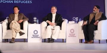 معاون اشرف غنی: توافقنامه آمریکا و طالبان به تنهایی مشکلی را حل نمیکند
