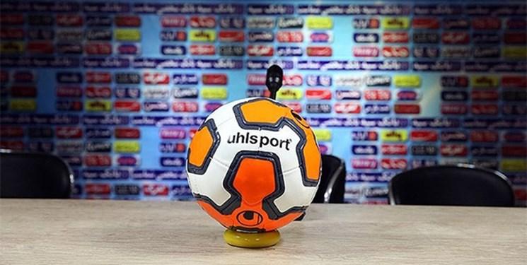نقش مدیران رسانهای باشگاههای ایرانی در لیگ قهرمانان آسیا چیست؟