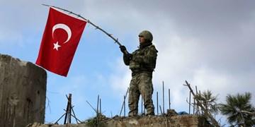 گزارش پنتاگون؛ ترکیه بیش از پنج هزار مزدور از سوریه به لیبی اعزام کرده است
