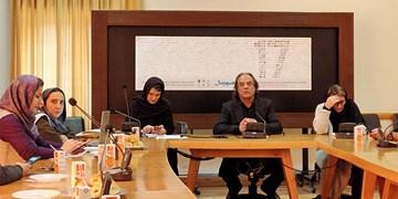«۴۰ سال تهران» بخش ویژه هفدهمین تصویر سال/ معرفی داوران