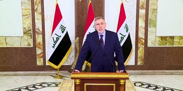 آخرین تحولات تشکیل کابینه عراق
