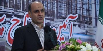 آغاز عملیات اجرایی و بهرهبرداری 736 پروژه عمرانی دهیاریهای گلستان/ هیچ استانی دارای ویژگیهای خاص آب و هوایی گلستان نیست