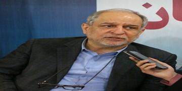اختلاف بین حامیان چند نامزد در دشتآزادگان حل شد