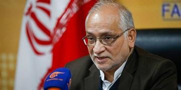 حسین مرعشی: عارف و جهانگیری فعالیت انتخاباتی را شروع کردهاند/ اصلاح طلبان در مورد شخص خاصی به جمعبندی نرسیدهاند