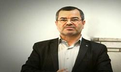 تحسین نماینده مجلس از حساسیت رسانهها در جهت واگذاری صحیح ایران پوپلین