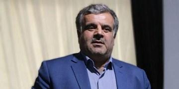 کاندیدای مجلس در رودبار: تکیه بر جوانان لازمه تحقق اقتصاد مقاومتی