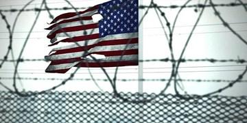 چهار زندانی تحریمی که اخیرا آزاد شدند
