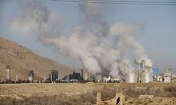 سخنگوی شورای  اسلامی شهر زرقان هشدار داد: آلودگی شهر با ماده «فرمالین»
