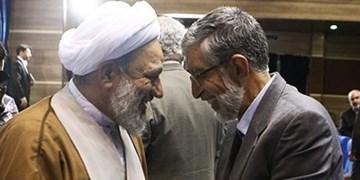 نامه مشترک حداد عادل و آقاتهرانی به مردم تهران پس از وحدت نیروهای انقلاب
