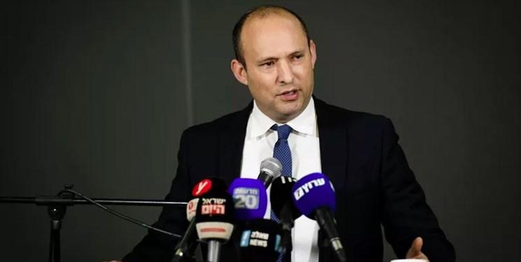تلآویو: در حال تغییر به استراتژی تهاجمی علیه ایران هستیم
