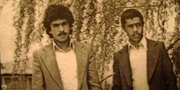 روایتی از شهید قیام 29 بهمن تبریز/ شیرینی بیاورید پیکر را ببرید