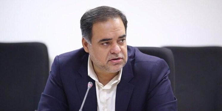 سومین سرپرست سازمان ورزش شهرداری هم استعفا کرد/ انتخاب آقای مدیر این بار با فراخوان