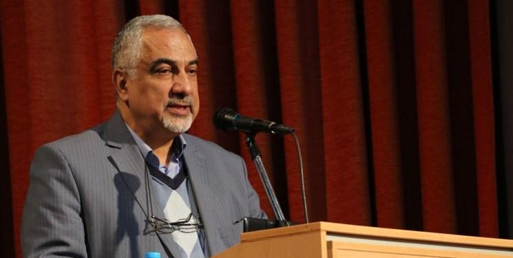 ماهواره امیرکبیر توسط 91 دانشمند ایرانی ساخته می شود