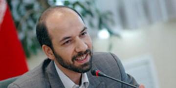 ساخت 50 هزار مسکن ارزانقیمت برای محرومان در قالب طرح ملی مسکن