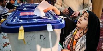 خاطرات یک ناظر انتخابات؛ از رای دهنده 9ساله تا 90ساله