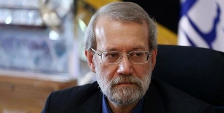 تسلیت لاریجانی در پی درگذشت یک مدیر پیشکسوت رسانه ملی