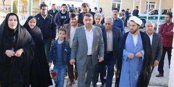 رأی استیضاح وزیر در حادثه سقوط تهران- یاسوج فروخته شد