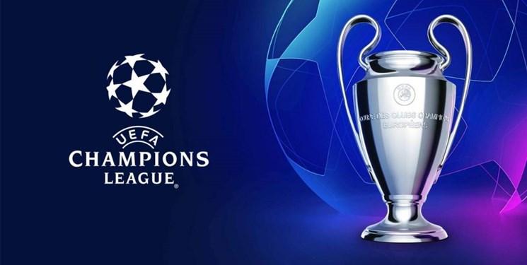 لیگ قهرمانان اروپا|برد پرگل بارسا، منچستر و دورتموند/ شکست زنیت با آزمون