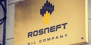 کاهش 2.2 درصد تولید غول نفتی روسیه در سه ماه نخست 2020