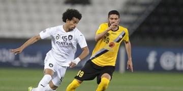 رقبای پرسپولیس و سپاهان متضررترین باشگاههای قطر به خاطر کرونا