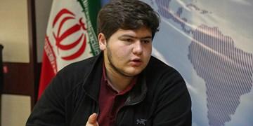 برخی جریانات با عملکرد خود مردم را ناامید کردند/ نقش جنبش دانشجویی در انتخابات