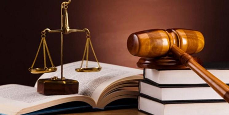 دادسرای تهران: آزادی پنچ محکوم اقتصادی  صحت ندارد/محکومان در زندان